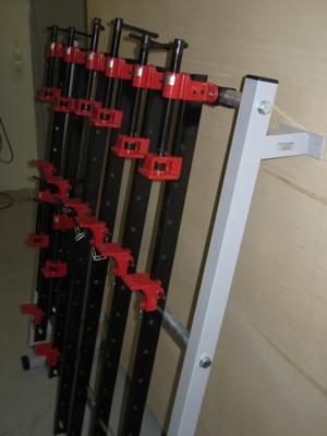 Puristintelineeseen-sopii-usean-mittaiset-puristimet-60-128