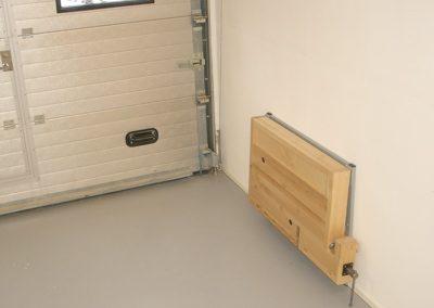Seinapenkki-alastaitettuna-syvyys-18-cm